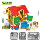 Play House - Farma