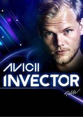 AVICII Invector (PC) Klucz Steam