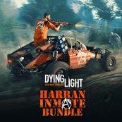 Dying Light - Harran Inmate Bundle (PC) Steam
