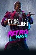Dying Light - Retrowave Bundle (PC) Klucz Steam