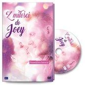 Z miłości do Joey