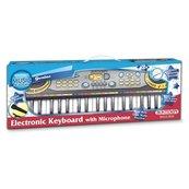 Organy elektroniczne 37 klawiszy