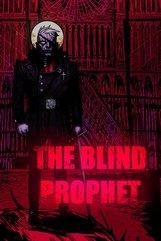 The Blind Prophet (PC) Klucz Steam