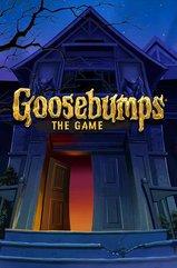 Goosebumps: The Game (PC) Steam
