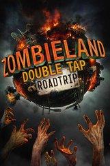 Zombieland: Double Tap - Road Trip (PC) Klucz Steam