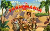Farm Mania: Hot Vacation (PC) Klucz Steam