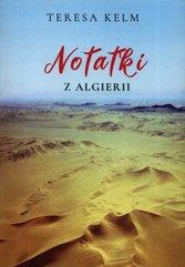 Notatki z Algierii