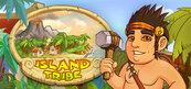 Island Tribe (PC) Steam