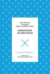 Demoscena ZX Spectrum