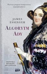 Algorytm Ady
