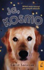 Ja Kosmo