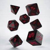 Kości Cyberpunk Red