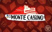 ZnajZnak Monte Cassino