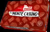 ZnajZnak: Monte Cassino (druga edycja)