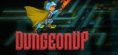 DungeonUp (PC) klucz Steam