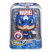 Mighty Muggs. Kapitan Ameryka (figurka)