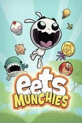 Eets Munchies (PC) klucz Steam