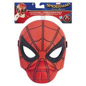 Maska Spider-Man Hasbro