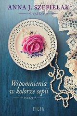 Wspomnienia w kolorze sepii