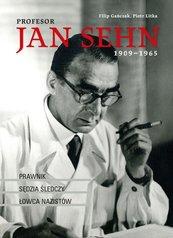 Profesor Jan Sehn (1909-1965)