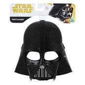 Gwiezdne Wojny Lord Vader Maska Hasbro Star Wars