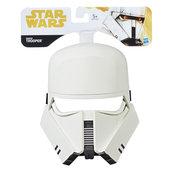 Gwiezdne Wojny Range Trooper Maska Hasbro Star Wars