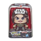 Mighty Muggs. Star Wars - Jyn Erso