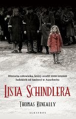 Lista Schindlera. Lista Schindlera