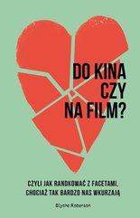 Do kina czy na film?