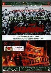 Biało-zielona Solidarność