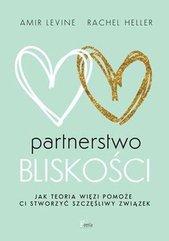 Partnerstwo bliskości