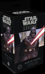 Star Wars: Legion - Darth Vader Operative Expansion