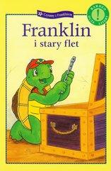 Czytamy z Franklinem. Franklin i stary flet