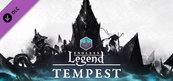 Endless Legend - Tempest (PC) klucz Steam