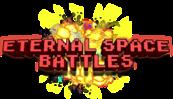 Eternal Space Battles (PC) klucz Steam