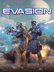 Evasion (PC) klucz Steam