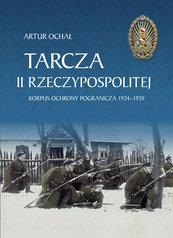 Tarcza II Rzeczypospolitej.