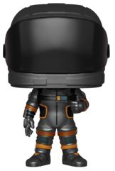Funko POP Games: Fortnite S1 - Dark Voyager