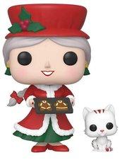 Funko POP Funko: Holiday - Mrs. Claus