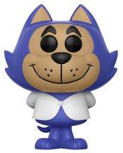 Funko POP: Hanna Barbera - Benny the Ball