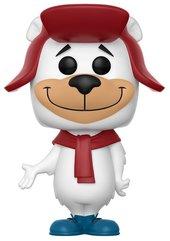Funko POP: Hanna Barbera - Breezly