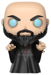 Funko POP: Hellboy: Rasputin