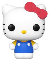 Funko Pop: Hello Kitty S2 - Hello Kitty (Classic)