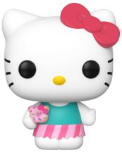 Funko Pop: Hello Kitty S2 -Hello Kitty (Sweat Treat)
