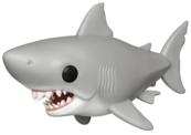 """Funko 6"""" POP Movies: Jaws - Jaws"""
