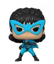 Funko POP Marvel: 80th - First Appearance: Black Widow