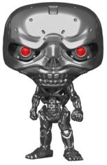 Funko POP Movies: Terminator Dark Fate - REV-9