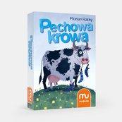 Pechowa Krowa (gra planszowa)