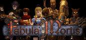 Fabula Mortis (PC) klucz Steam