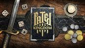 Fated Kingdom (PC) klucz Steam